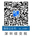 必威注册二维码_130.jpg